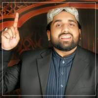 Naat Album Collection Of Qari Shahid Mehmood