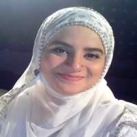 Naat Album Collection of Huriya Rafiq Qadri