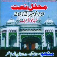 EidGah-10-11-2012