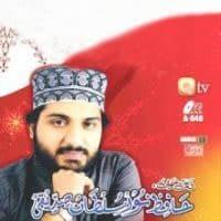 Naat Album Collection Of Hafiz Noor Sultan Siddique