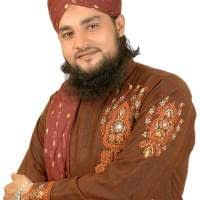 Naat Album Collection Of Bilal Qadri Moosani