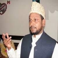 Naat Album Collection Of Muhammad Rashid Azam