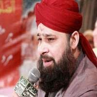 Naat Album Collection Of Owais Raza Qadri